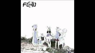 [ 01. f(x) (에프엑스) - Electric Shock ]