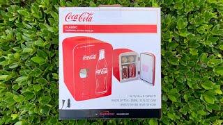 Not Good. Classic Coca Cola 6-…