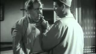 Bribe, The   Original Trailer