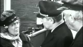 Tugboat Annie Sails Again - (Original Trailer)