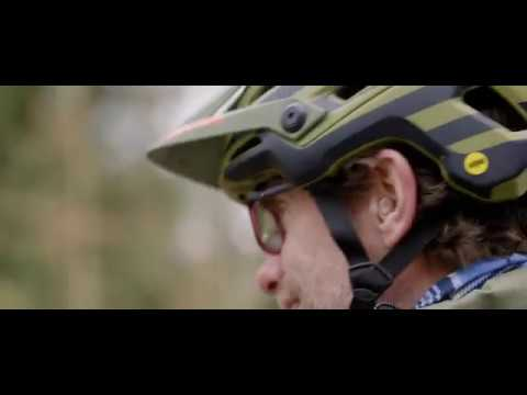 Scottish MTB Strategy 2019-2025 Video