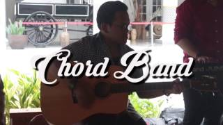 Info Musik Linggabuana - Chord Rilis Single Perdana