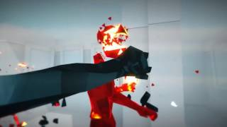 Video SUPERHOT for Playstation 4 is out for pre-orders now! download MP3, 3GP, MP4, WEBM, AVI, FLV November 2018