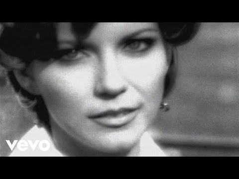 Martina McBride - Wild Angels (Stereo)