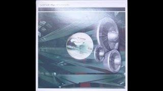 DJ Futura - Heaven In My Hands (Russenmafia Remix) (Trance 2003)