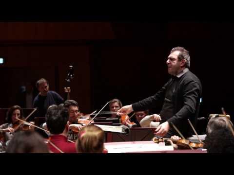 Schumann: Il Paradiso e la Peri - Daniele Gatti