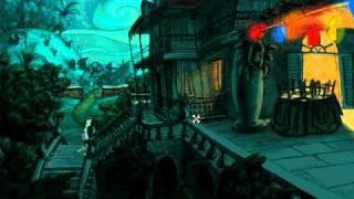 Monkey Island 3: The Curse of Monkey Island Walkthrough part 12