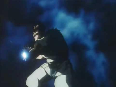Street Fighter 2 - A batalha Final - Dublado em português - Parte 2 thumbnail