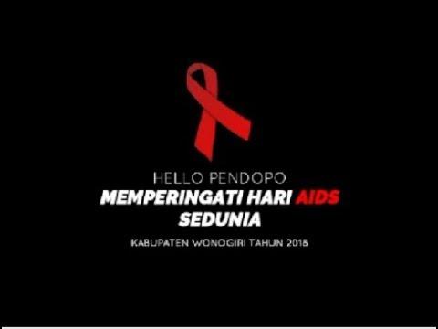 SISI SELATAN !!! Aku Dipaksa Mati / Event Live Wonogiri / Memperingati Hari AIDS sedunia