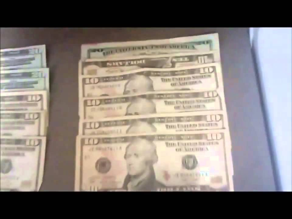How To Make Lots Of Money Fast And Easy Mca Youtube