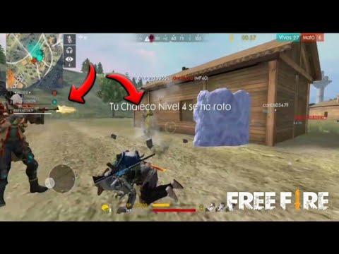 POR ESTO NO E SUBIDO VIDEO DE FREE FIRE //FAILS//ARMANDO365