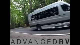 Advanced-rv Welcomes Springtime