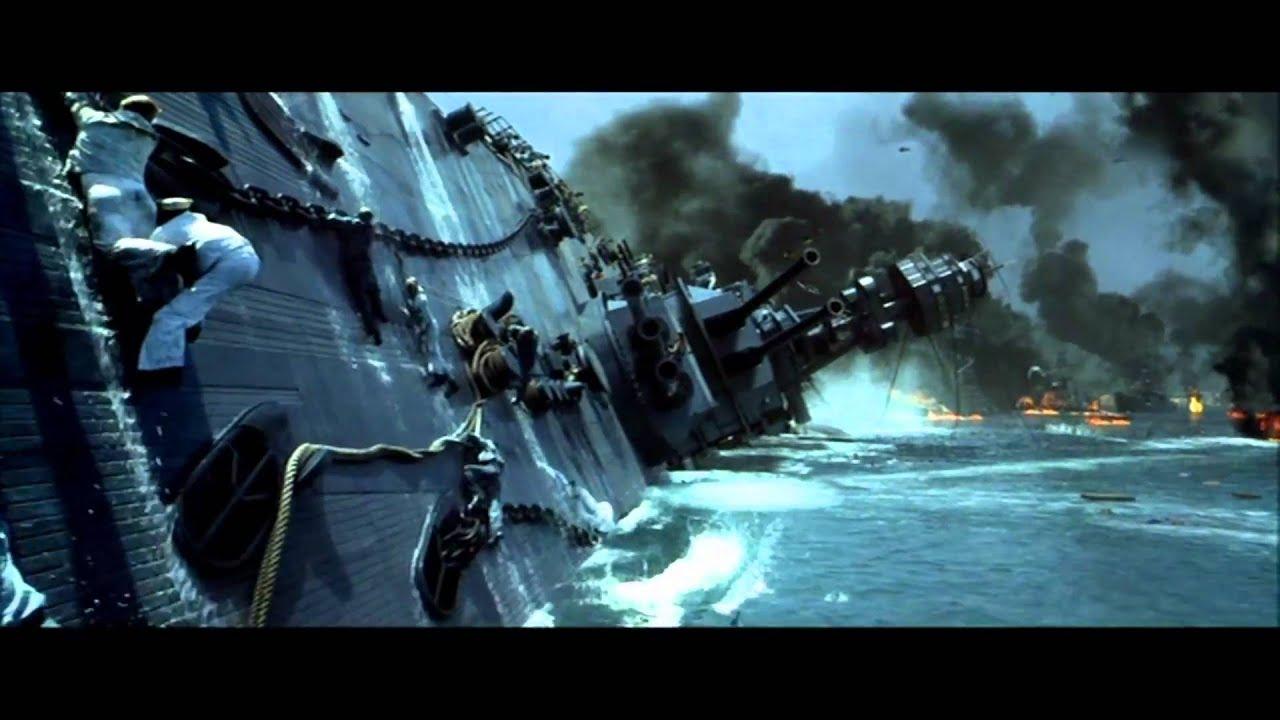 world of warships wallpaper yamato