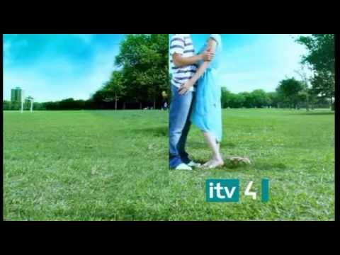 ITV4 history 2005-2013