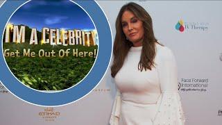 Caitlynn Jenner Joins 'I'm A Celebrity' UK Edition For 2019 | MEAWW