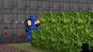 Blockade 3d Review - THIS GAME SUCKS!!!