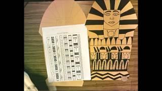 2nd Grade Egyptian Sarcophagus (edited)