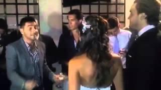 Arturito de Barbate en Córdoba - Quiero que me beses.