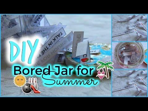 diy-|-bored-jar-for-summer-|-kpop-crafts