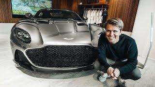 it-s-monaco-car-shopping-time-vlog⁴-13