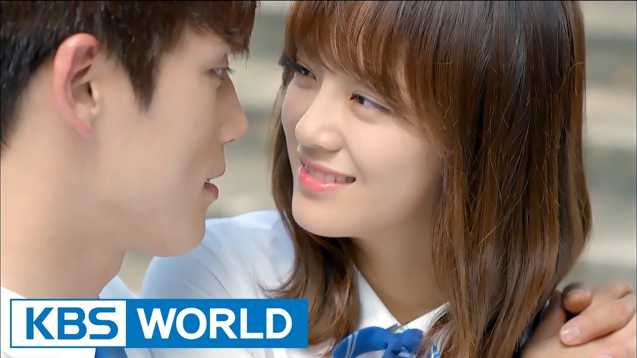 We Are Dating Now Ep 12 Eng Sub