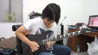 Ibanez Gio Series GRG170DXB Electric Guitar