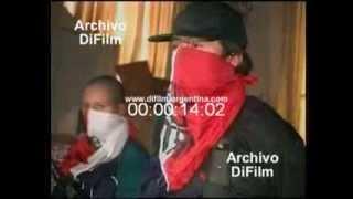 Video DiFilm - Terroristas Toma de la Embajada en Peru (1996) download MP3, 3GP, MP4, WEBM, AVI, FLV November 2017