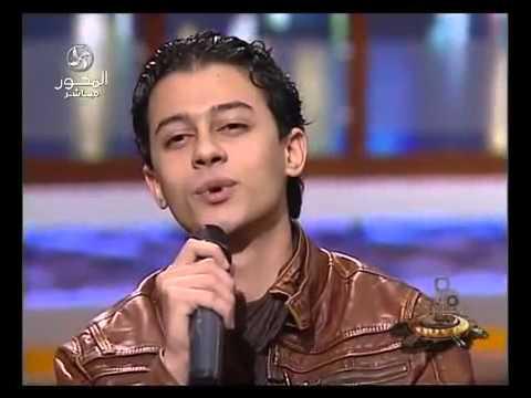 QomArun Fersi Arab
