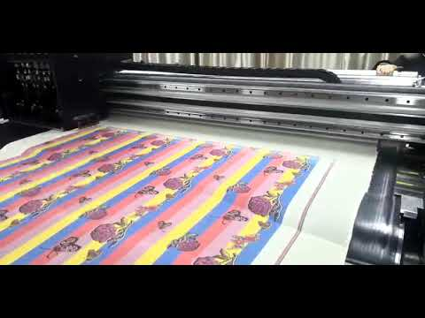 Custom Silk Scarves With Logo How To Print On Silk Wholesale