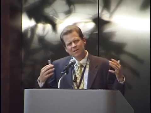 Keynote Presentations @ Corporate Conferences Hilton Suites Toronto Markham Conference Centre