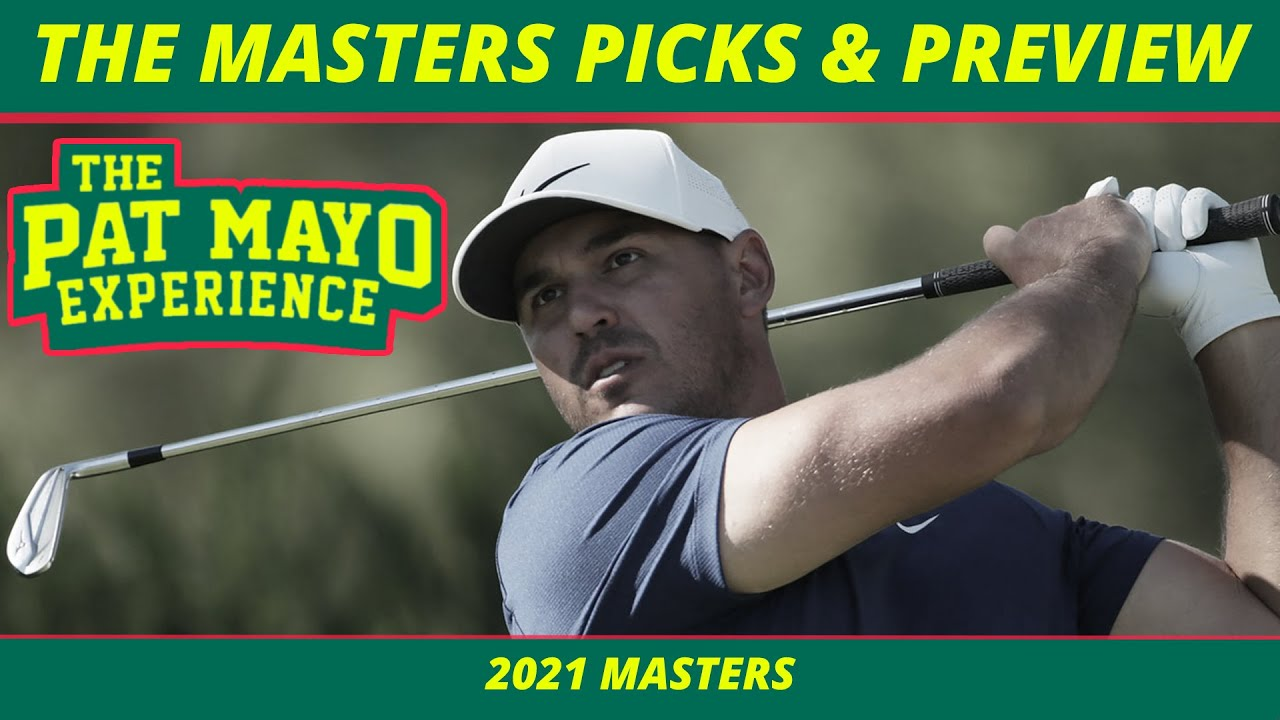 A winner again, Spieth suddenly among Masters favourites