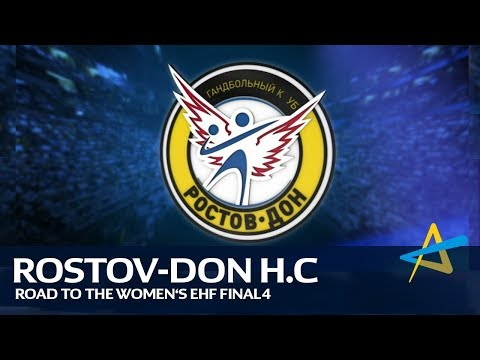 looking for the rostov region for the disabled