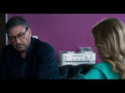 Piccoli Crimini Coniugali - Che Tipo Di Marito Ero? - Clip dal Film   HD