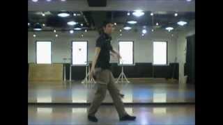 練習時間:3時間 処々に改善の余地がありながらも、せっかく踊ってみた...