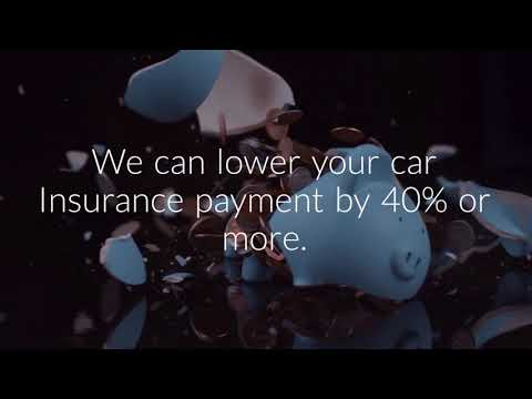 Cheap Auto Insurance Rock Hill SC
