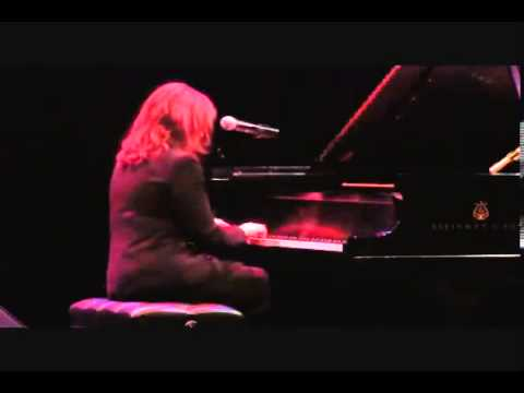 """How to play """"Happy Birthday"""" Like Beethoven, Chopin, Brahms, Bach and Mozart"""