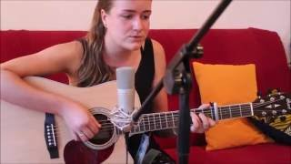 Good For You - Mareike Heisig (Nive Nielsen Cover)