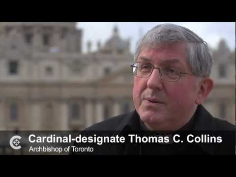 Martyrdom and the cardinalate