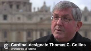 Martyrdom and the cardinalate