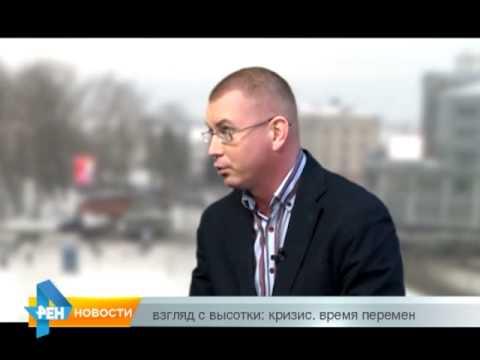 Новости миграционной службы украина