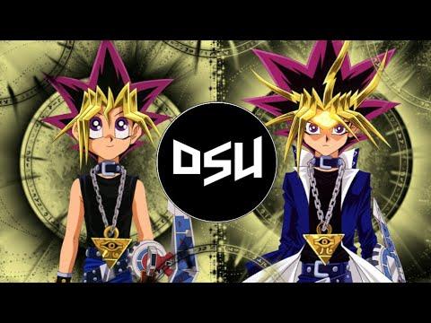 Yu-Gi-Oh Theme (Playlouder Remix)