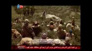 Aghapy TV | ترنيمة لما بصوم ( عن احاد الصوم ) - فيبى عوض عزيز