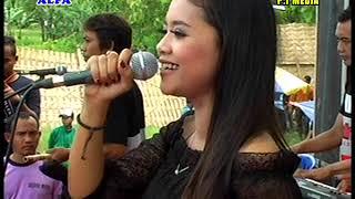 Download Banyu Langit Voc. Fero Adena - ZELINDA MUSIC