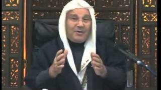 أنا أخطأت مع الله تعالى    قصة رائعة  يرويها الدكتور محمد راتب النابلسي