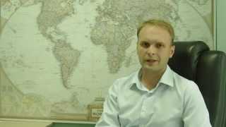 Технический перевод текстов.(, 2014-08-05T16:57:01.000Z)