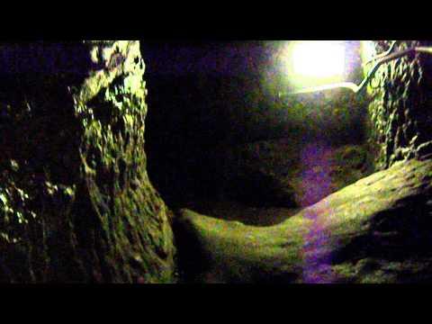 In St Andrews Mines Part 1 C8