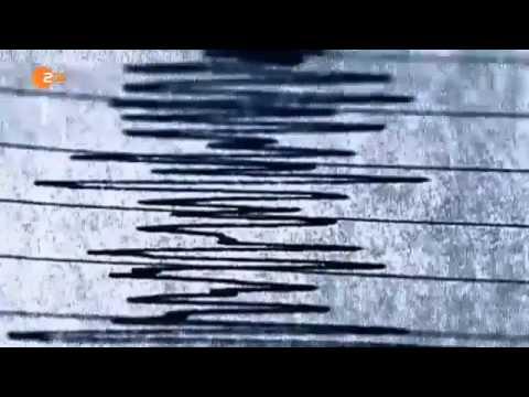 Die Todeswelle   Tsunami 2004   Doku dokumentation