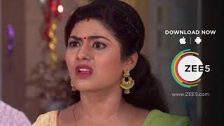 ତୋ ପାଇଁ ମୁଁ - To Pain Mu | Odia Serial | Best Scene - 178 | Zee Sarthak