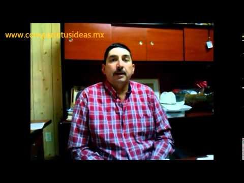 """RUBEN PARRA RENTERIA 23/ABRIL/2014 """"JANOS""""  WWW COMPARTETUSIDEAS MX"""