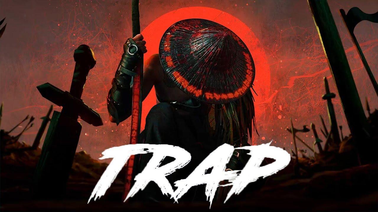 Best Trap Music Mix 2021 🎧 Hip Hop 2021 Rap 🎧 Best of EDM 2021 SKAN Mix